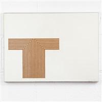 telluride by frank stella