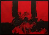 artwork 394 by luis feito lópez