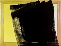 p40-1983-h12 by hans hartung