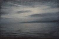 crossing l.i. sound by adam straus