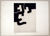 sendotasun by eduardo chillida