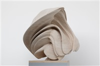 willow-70 by tony cragg
