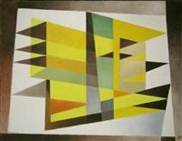 indecision by werner drewes