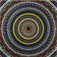 covenant by damien hirst