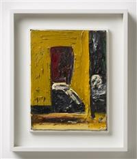 untitled, # 19 by john walker