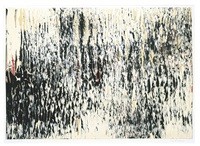 ohne titel (15.3.89) by gerhard richter