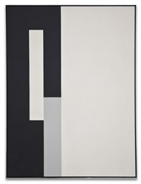 untitled composition by john mclaughlin