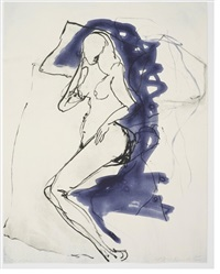 untitled by tracey emin