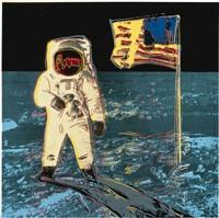 moonwalk fs ii.404 by andy warhol