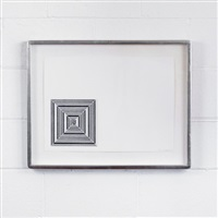 les indes galantes i by frank stella