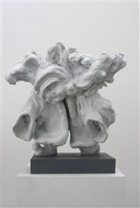 gargantua by rachel feinstein