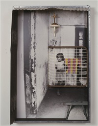 carmen monoseries #16 by edward and nancy kienholz