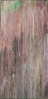 75 ax-2 by larry poons