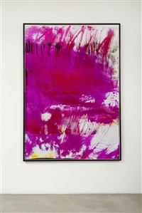 artwork 289 by mariah robertson