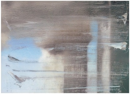 art cologne by gerhard richter