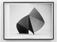 a.p. (no. 8) by erin shirreff