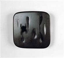 little slate by isamu noguchi