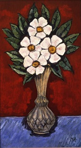 american european masters - art of the 19th-20th centuries by marsden hartley