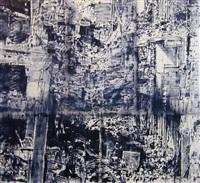 identidad oculta 69 by jorge tacla